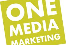 Experiential Marketing / by Ray Dennis