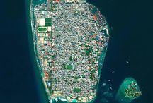 île island