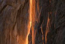 Wasserfälle / Fotos von Wasserfällen