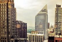 Great Guest Photos / Great photos from Chicago and the Wyndham Grand Chicago Riverfront from our wonderful guests!