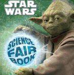 Star Wars Reads 2014