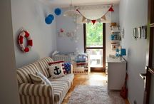 Baby Room / Ideas for baby room