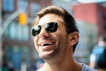 Полезные советы по подбору и уходу за очками / На страницах нашего блога вы найдете много полезной информации по подбору и уходу за вашими очками и оправами. #здоровье, #здоровьемедицина, #очки, #очкидлязрения, #полезныесоветы, #медицина, #health