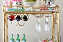 Home Design :: Accessories