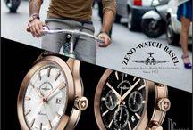 Zeno-Watch Basel / orologi svizzeri da uomo di alto artigiano e precisione