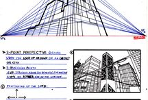 PERSPECTIVE_DRAWING
