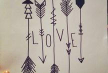 el amor es bello