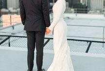 casamento maíra