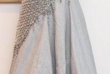 Vestito+lana