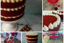 Blue Door Bakery Online Guides / Take a look at the fabulous recipes & cake decoration guides on our Blue Door Bakery website. Download straight from our website to you computer, phone or tablet.  / by Blue Door Bakery