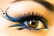 Makeup pulsate / Pulsate