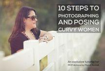 consigli attività fotografica