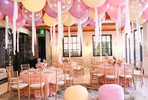 Party Inspiration #CateringConceptsConcessions