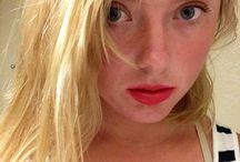 Make me up / Make up
