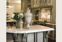 Home decorating / Robinb@terrafirmaglobalpartners.com / by Robin Bianchini