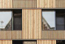ARCHITECTURE/building ideas