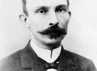 José Martí Poeta