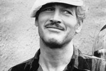 Newman / Actor i director