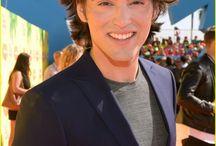 Blake Michael