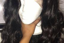Black girls hairstyles