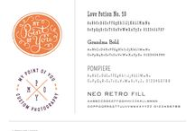 My Point Of You...my branding :) / Loving my branding and new site courtesy of the creative geniuses that are Braizen...