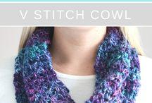 Bella coco crochet