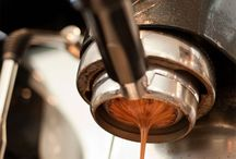 Coffeeeeeee Love