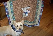 Dachsies With Moxie Custom Embroidery Shoppe