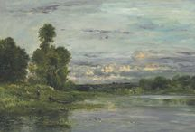 Daubigny