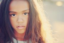 IMAGES :: kids / by Jeanine Linder