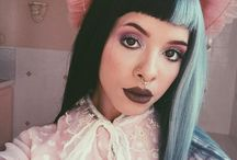 Melanie ❤