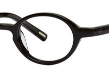 Eyeglasses for Him / Men's fashion eyeglasses