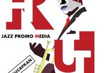 Jazz Promo Media HUTRI / http://jazzpromomedia.com/  Merdeka Negaraku Ke 71. Indonesia kerja nyata
