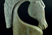 Pedra Sabão