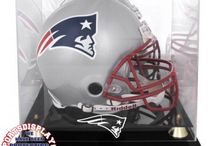 2017 SUPER BOWL LI  -  NEW ENGLAND PATRIOTS SUPER BOWL 51 CHAMPIONSHIP DISPLAY CASES / Shop Our Selection Of Super Bowl LI Display Cases And Our Custom New England Patriots Super Bowl 51 Championship Football Display Cases.  All Of Our Super Bowl 51 Football Display Cases Are Officially Licensed By The NFL.