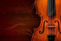 ♬ Music ♪