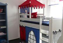 Ians Zimmer
