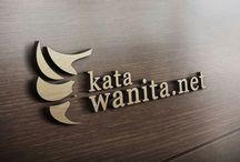 katawanita.net / ruang wanita bicara