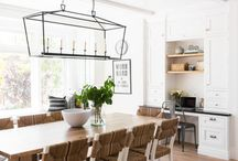 house decor xo / On This Board, You Will Find The Latest Trends Of 2017's Interior Design Ideas