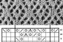 tejido malla