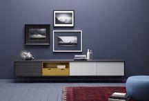 Интересная мебель