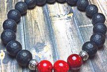 Perfect Bracelets