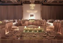 AAM / by Celebrate Events