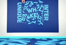 poster_selfexpression