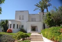 """- 050-5746326 להשכרה וילה ליד נתניה על 4 דונם,6/7 חדרים,400 מ""""ר בנויי. מחיר: 15,000 ש""""ח בלבד / Buy/sell your property in center of Israel with NewHome4u - Your Real Estate Agency in Hadera/Netanya/Even yehuda/Kadima/Pardesiyya/Caesarea/ Tl:972-77-5305606 >www.newhome4u.co.il"""