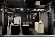 IMM Cologne - 2016