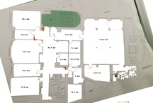 Kunsten Floorplan