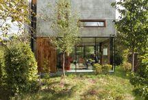 House Design Maison