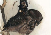 Illustrations. Jean-Baptiste Monge