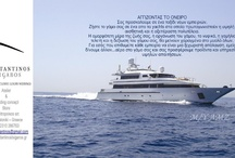 WEDDING ABOARD LUXURIOUS YACHTS / ULTRA ALL - INCLUSIVE LUXURY WEDDINGS